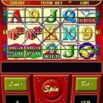 mfortune slots real money mobile casino