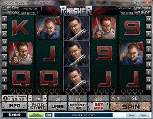 online mobile casino no deposit bonus spielcasino online